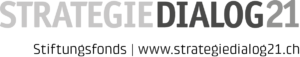 SD21_Logo_Fonds