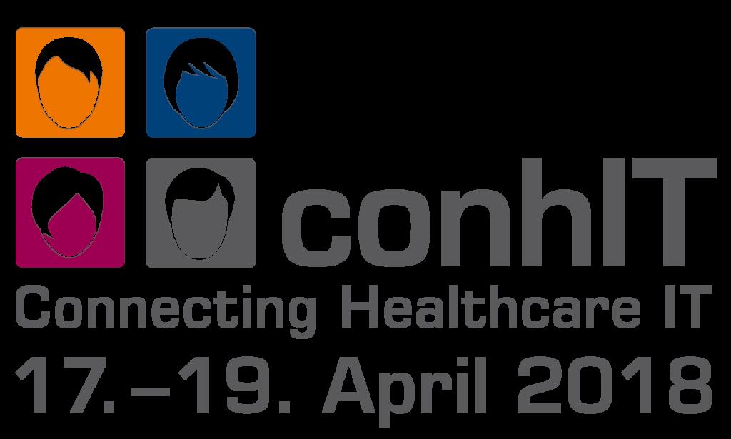 conhIT2017_Logo_mit_Datum_de