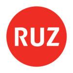 csm_arbeiten_uebersicht_ruz_brush-up_2000x2000_e46c7df6e3