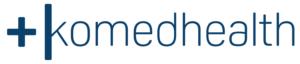 komedhealth-logo_blue_white_background