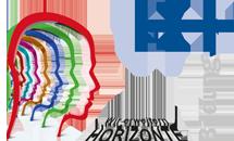 logo-hplus